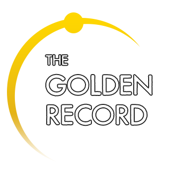 Golden Record Play